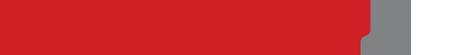 skida-sport-logo-small-rautt